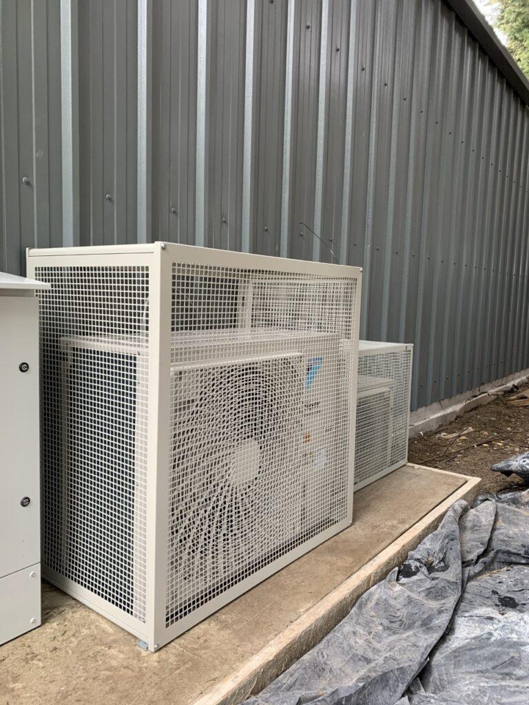 Air Conditioning Blackheath London